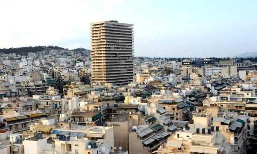Σε ποια ακίνητα αξίζει η επένδυση στην Ελλάδα του σήμερα